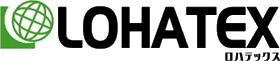 LOHATEX - ロハテックス